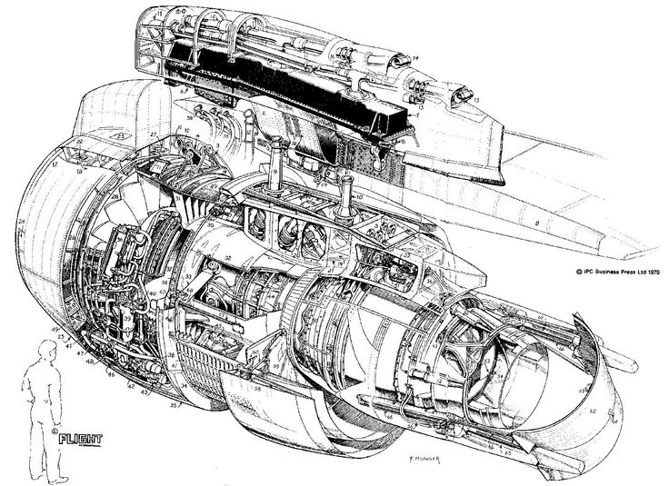 50 best images about Technical Drawings on Pinterest