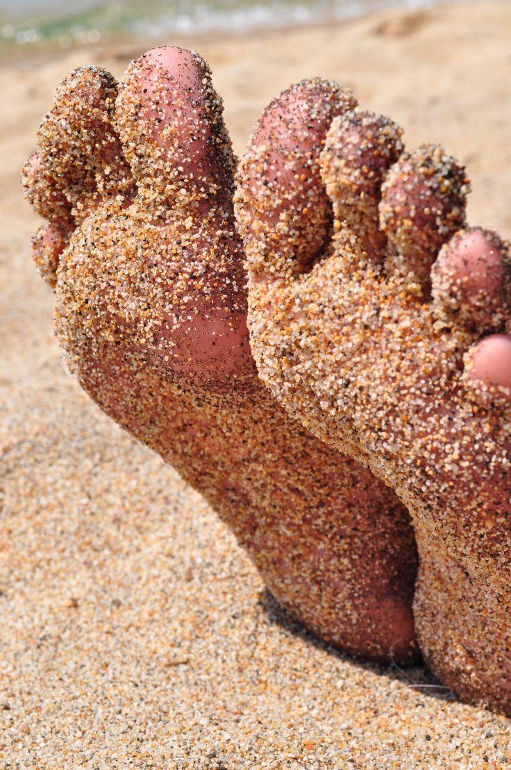 25 Best Ideas About Sandy Toes On Pinterest Beach