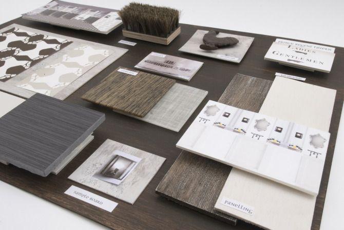 Interior Design Materials Home Design Ideas