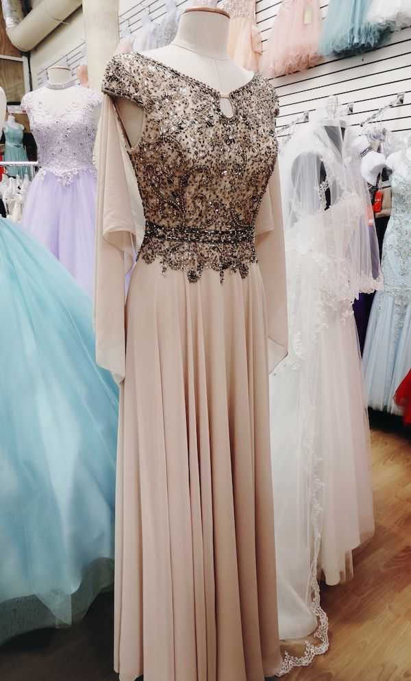 17 Best images about Prom on Pinterest  West coast
