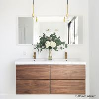 Best 25+ Ikea bathroom ideas only on Pinterest | Ikea ...