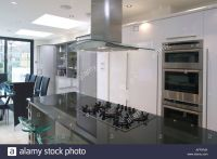 1000+ ideas about Kitchen Extractor Fan on Pinterest ...