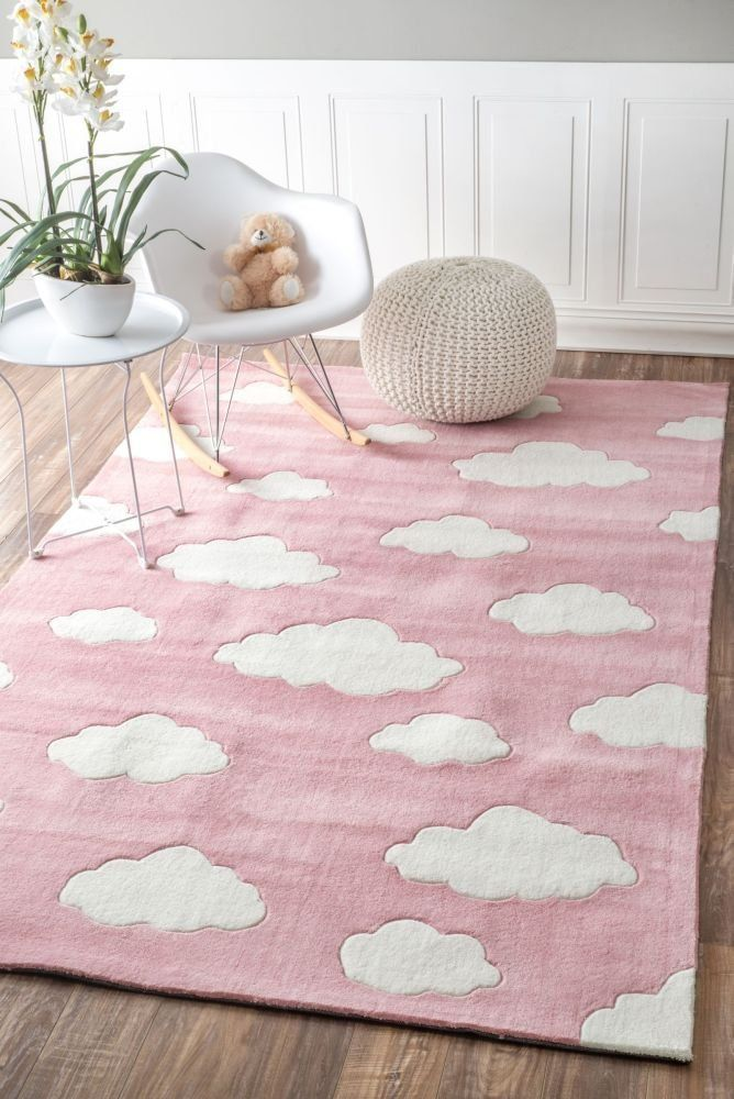 210 best images about Baby Nursery Decor on Pinterest  Crib sets Room rugs and Woodland baby