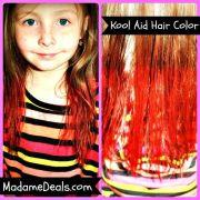 kool aid hair dye recipe