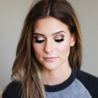 Best 25+ Wedding makeup ideas on Pinterest | Bridal makeup ...