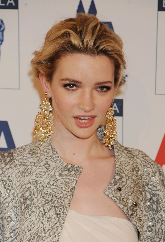 159 Best Images About Talulah Riley On Pinterest Talulah