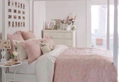 Ideas About Beach Bedrooms On Pinterest Beach