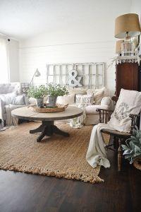 17 Best ideas about Rustic Area Rugs on Pinterest | Farm ...