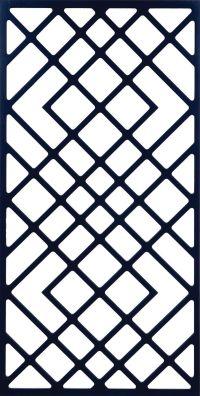 Best 10+ Window grill design ideas on Pinterest | Window ...