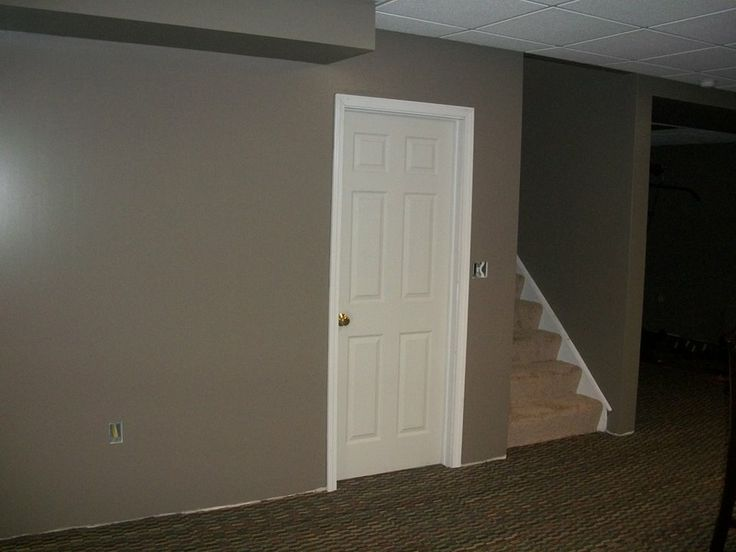 Hot Stone Valspar Paint Color Paint Pinterest
