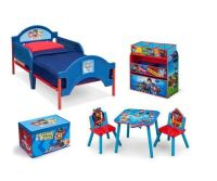 25+ best ideas about Paw patrol bedding on Pinterest