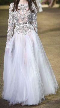 Reign Wedding Dress Designer  Mini Bridal