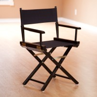 25+ best ideas about Director's Chair on Pinterest ...