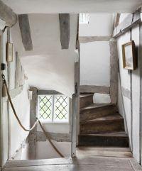25+ best ideas about English Farmhouse on Pinterest ...