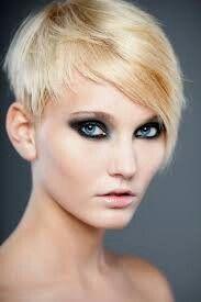 8 Besten Hair No Bilder Auf Pinterest