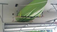 The 25+ best ideas about Kayak Hanger on Pinterest | Kayak ...