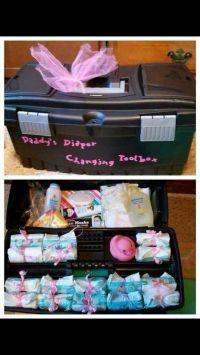 Best 25+ Daddy to be ideas on Pinterest | Daddy gifts ...