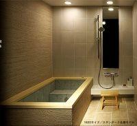 25+ best ideas about Japanese Bathroom on Pinterest ...