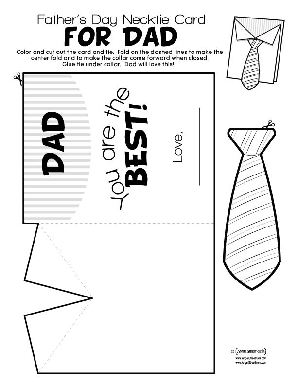 25+ Best Ideas about Father's Day Printable on Pinterest