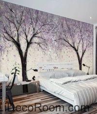 25+ best ideas about Lavender Bedrooms on Pinterest ...