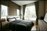 1000+ ideas about Earth Tone Bedroom on Pinterest