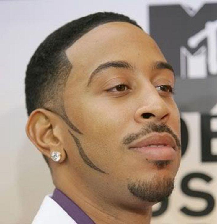 69 Best Images About Men Hairstyles On Pinterest Black Men