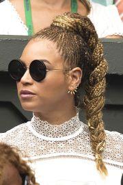 beyonce braids ideas