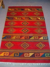 25+ best ideas about Mexican Rug on Pinterest | Mexican ...