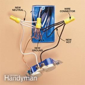 128 best images about Electrical stuff on Pinterest ...