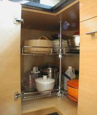 18 best images about Lazy susan Kitchen ideas on Pinterest ...