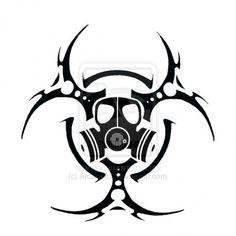 25 best ideas about Hazard Symbol on Pinterest Chemical
