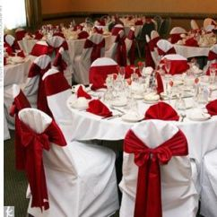 Chair Covers For Parties To Buy Hanging Bunnings 78 Best Images About Red, White, And Black Table Settings On Pinterest | Receptions, Tablescapes ...
