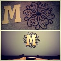 25+ best ideas about Metal wall art on Pinterest | Metal ...