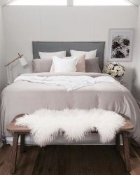 Best 20+ Charcoal Bedroom ideas on Pinterest | Bed ...
