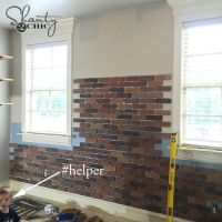 25+ best ideas about Thin Brick on Pinterest | Brick ...