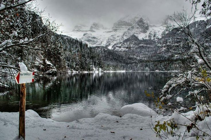 30 best images about Laghi del Trentino on Pinterest