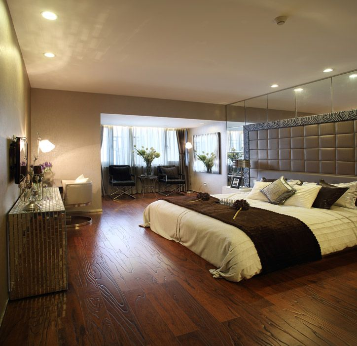 55 Custom Luxury Master Bedroom Ideas Pictures  Master