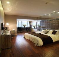 55 Custom Luxury Master Bedroom Ideas (Pictures) | Master ...