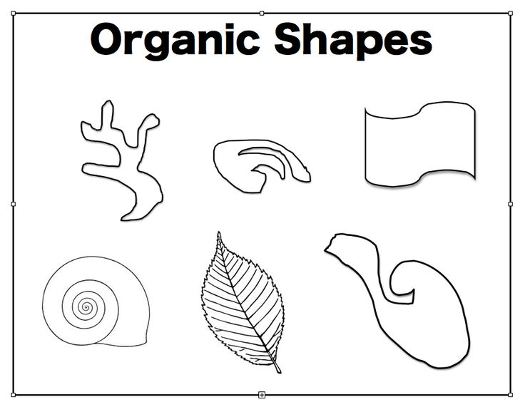 409 best Teaching Art: 3-D Shapes/Value/Shading