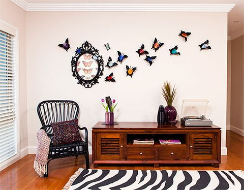 125 Best Images About DIY Ideas For Your Home On Pinterest DIY