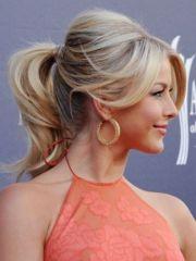 natural wedding hairstyles beehive