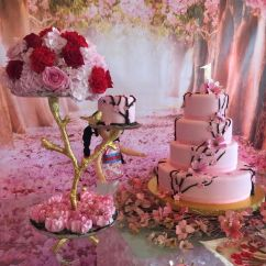 Angel Chair Covers Lazy Boy Executive 17+ Best Images About Mulan Cherry Blossom Forest On Pinterest   Mulan, Birthdays And Photos