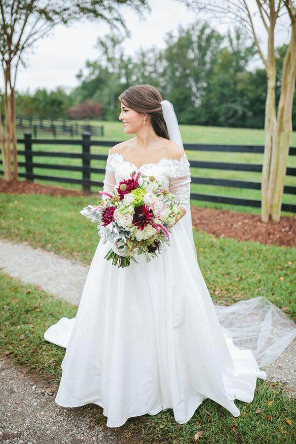 Best 25 Early fall weddings ideas on Pinterest