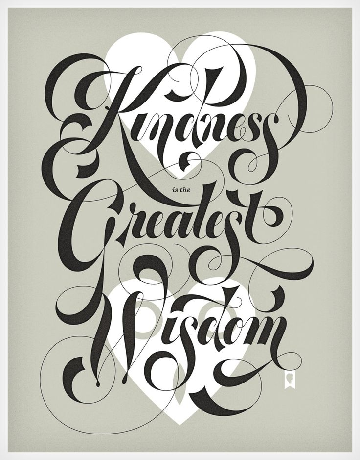191 best images about Lettering & Words on Pinterest
