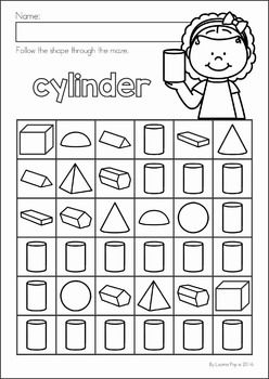 198 best images about Pre-k Math: Pi day, Fractions