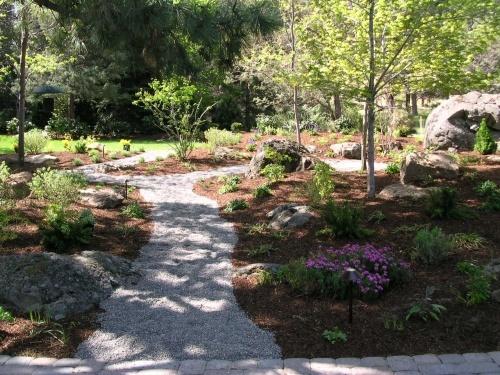47 xeric landscaping