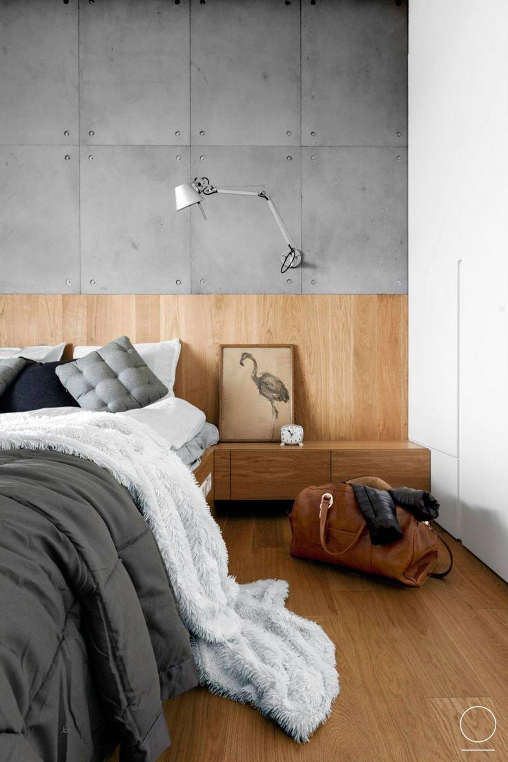 25 best ideas about Modern bedrooms on Pinterest  Modern