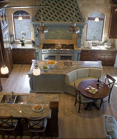 25+ best ideas about Kitchen islands on Pinterest | Buy ...
