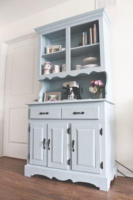 kitchen cabinet paint colors motion faucet valspar chalky finish paint