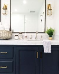 916 best images about Cabinetry & Built Ins on Pinterest ...